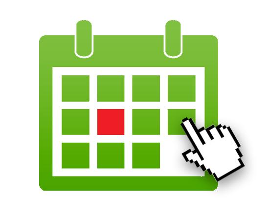 12 maja zapraszamy na Konferencję podsumowującą projekt!